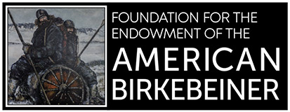 Foundation for the Endowment of the American Birkebeiner